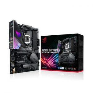 1567495994.7447176 Asus Rog Strix Z390 E Gaming 1