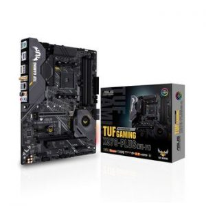 1567589771.9430768 Asus Tuf Gaming X570 Plus Wi Fi 1