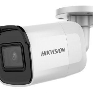 Camera Hikvision Ds 2cd2021g1 I