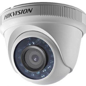 Camera Hikvision Ds 2ce56d0t Ir