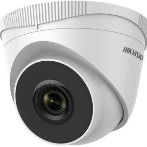 Camera Hikvision Ds D3200vn