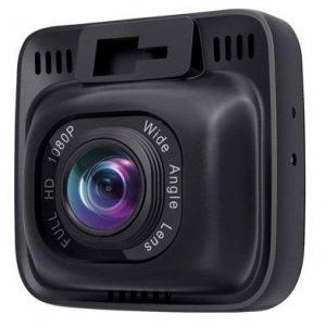 Camera Hành Trình Aukey Dr01 E1560411031290