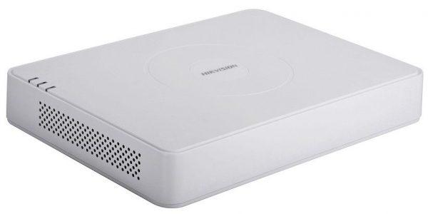 Hikvision Ds 7104ni Q1