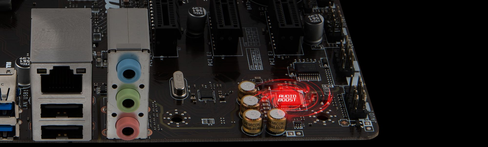Mainboard MSI H310M PRO-VDH PLUS -