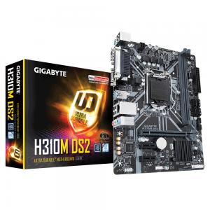 Gigabyte H310m Ds2 1