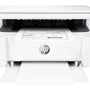 May In Hp Laserjet Pro Mfp M28a In Scan Copy W2g5 600x600