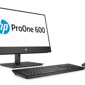 Hp Aio Proone 600 G4 5aw50pa 1