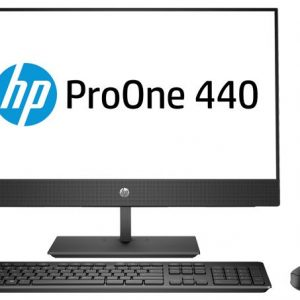 Hp Proone 400 G4