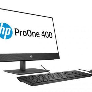 Hp Proone 400 G4 4yl96pa 1 E1559890201400