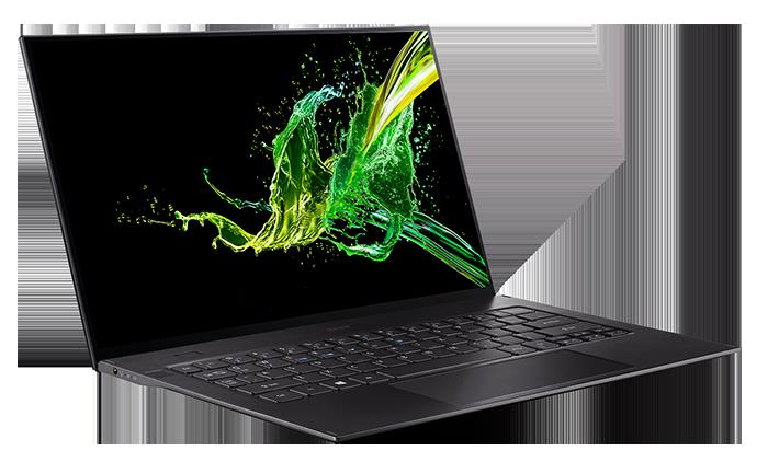 16362 Laptop Acer Swift 7 Sf714 52t 7134 1 Ad64c211c870496db08ff9591e79e06c