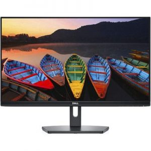 31269 Thumb400 Dell 23 8 Inch Ips Full Hd 42mse2419h