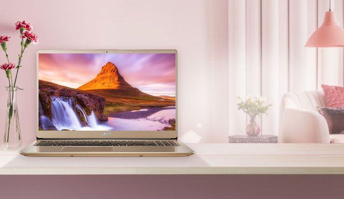 Acer Swift 3 3