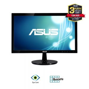 Asus Vs207df Man Hinh Bao Ve Mat 1