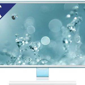 Man Hinh Lcd Samsung 27 Ls27e360hs Xv