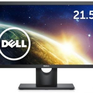 Man Hinh Dell Lcd Led 21 5 E2216h