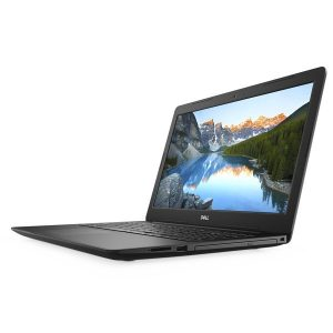35512 Laptopdellinspiron358070184569black 3