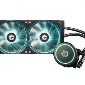 30270 Id Cooling Auraflow X 240 Rgb 1