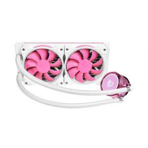 48680 Tan Nhiet Nuoc Id Cooling Pinkflow 240 0006 1 1
